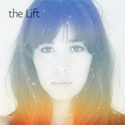 """The Lift"" debut EP Spring 2013"