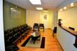 Orthodontic office in Arlington Heights IL