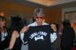"Golden Globe winner Eric Roberts from ""The Dark Night"" and RockLand"