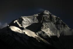 Tibet Everest Tour, Tibet Mt Everest Travel Photo, Mt Everest Adventure