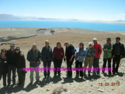 Tibet Budget Tour, Tibet Group Tour, Budget Tibet travel, Tibet Everest Tour