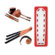 Spine Board Kit