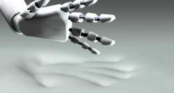 BestMattres-Brand.org Announces Battle of the Memory Foam Mattress Technologies