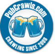 PubCrawls.com - Producers of the Worlds Largest Pub Crawl