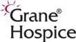 Grane_Hospice