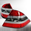 Ilovebodykits.com Now Offers More Savings on Mercedes Tail Lights