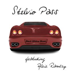 DEEP HOUSE MUSIC - STELVIO PASS