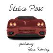 """Stelvio Pass"" - New Deep House Music On SoundCloud"
