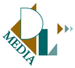 DL Media Unveils New Websites for Clients