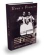 Renas Promise Book