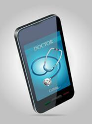 telemedicine doctor call