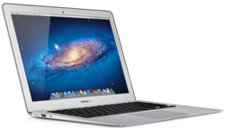 Apple MacBook Air 13 inch pictures