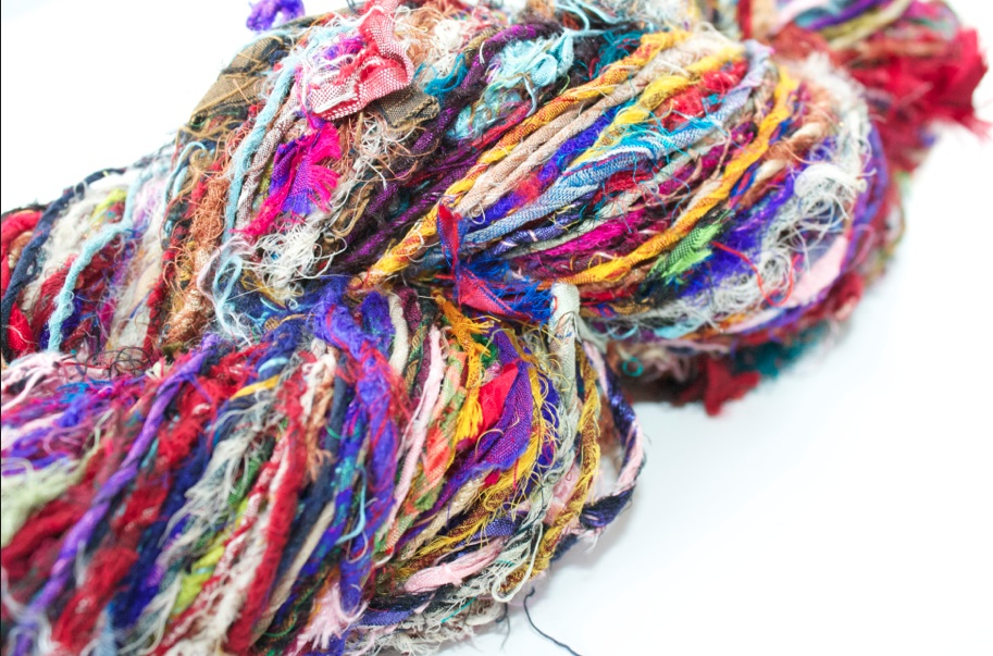 Image Result For Art And Craft Yarn