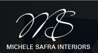 Top NYC Interior Designer - Michele Safra