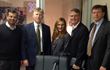 Atlanta CEO Council Featured on Burr & Forman's Results Matter Radio on Business RadioX®