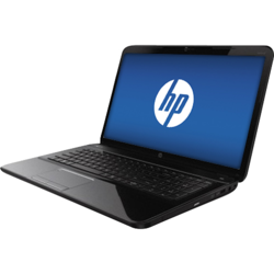 HP Pavilion G7-2240US Pictures, images, tech specs