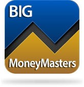 Big Money Masters