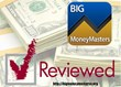 Big Money Masters Review
