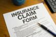 Top Reasons International Health Insurance Claims are Declined