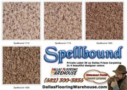 discount carpet dallas texas
