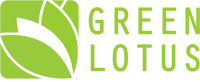 Green Lotus Online Marketing and Search Engine Optimization and Lead Generation Services