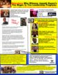 Jamahl Keyes-The Magic Motivator Brochure Page 2