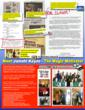 Jamahl Keyes-The Magic Motivator Brochure Page 3