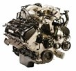 4.6 Liter Ford Engine Used Now Posted Online for Lower Internet Prices...