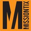 MissionTix