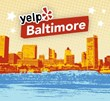 Yelp Baltimore