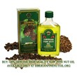 PineNutOil.org Warns Consumers of Counterfeit Pine Nut Oil & Pine...