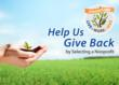 JobsInVT.com Celebrates 10 Years with Donation Campaign Benefiting 10 Vermont Nonprofit Organizations