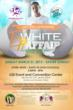 The Egg White Affair