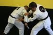 Self-Defense tactics in how approach a weapon safely!