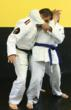 Self-Defense basic training