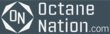 logo of automotive social network OctaneNation