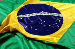 Prime Investment Opportunities in Brazil