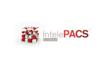 New, State-of-the-Art Radiology Clinic Selects Intelerad PACS