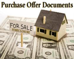 Purchase Offer Enhancements To Buy Fannie Mae Foreclosed Homes