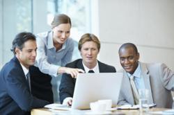 Employee Communication Tool