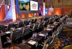 Denver Tech Center hotel,  Greenwood Village CO hotels, Denver hotel package, Denver meetings