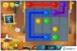 Flow - Puzzle Lab