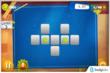 Memory - Puzzle Lab