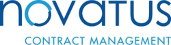 Novatus Contract Management Software