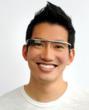 google, eyeglasses