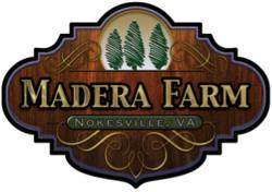 Madera Farm, Nokesville, VA