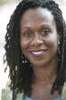 Suffolk University Law School Dean Camille Nelson Named to Power 100...