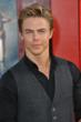 Derek Hough, Chelsie Hightower to Appear at Lakeland College,...