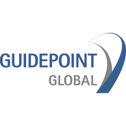 Guidepoint Global Primary Research for Private Equity firms and Institutional Investors