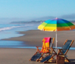 Cutting-edge Redesign for Hilton Head Vacation Rental Website